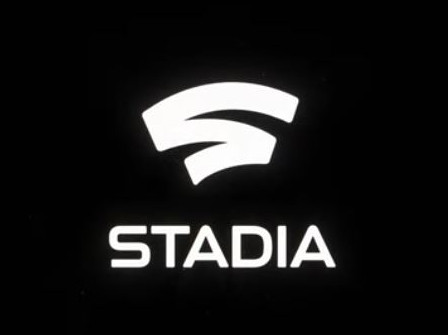 Google's game streaming service Stadia will support macOS and iOS