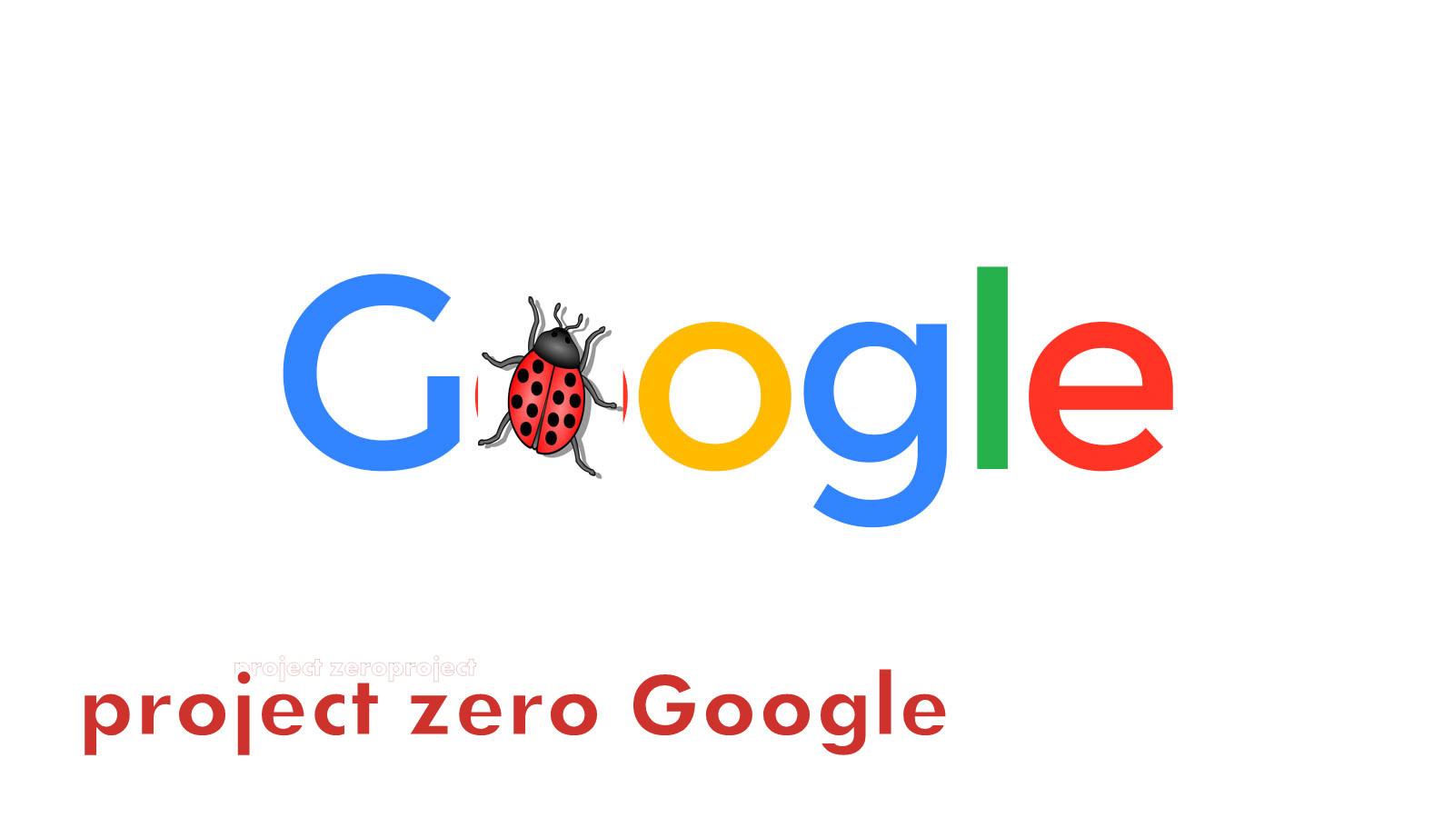 Project Zero helps Apple fix vulnerabilities in macOS
