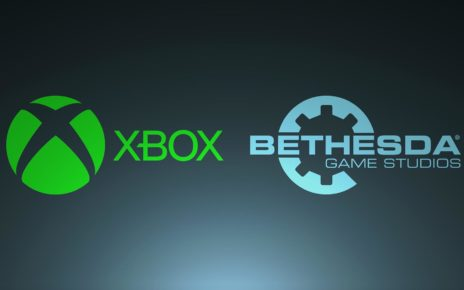 Microsoft buys developer and publisher for Fallout, The Elder Scrolls, DOOM and Quake
